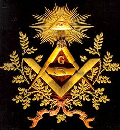 "FREEMASONS....The True Descendants of the Knights Templar, the Freemasons say they are simply a fraternity that aims to make good men better and to support each other. For more than two centuries, the Freemasons have played a secretive, mysterious role in American life. ~ ""secretive, mysterious role in American life."""