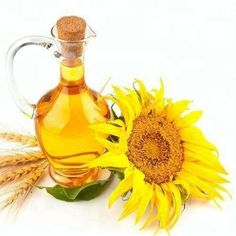 TLE TEBE Logistics and Export UG: Refined Sunflower oil for sale alibaba.com Best Cooking Oil, Healthy Cooking, Essential Oils For Babies, Coconut Oil For Acne, Home Remedies For Hair, Peanut Oil, Harvest Season, Safflower Oil, Aspirin