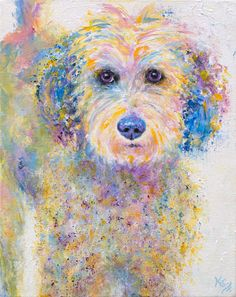 27 Best Dog Art Images In 2019 Custom Dog Portraits Dog