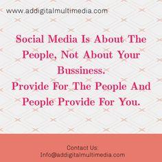 Social Media Services, Seo Services, Social Media Marketing, Digital Marketing, Online Marketing Companies, Got Quotes, Data Analytics, Cool Websites