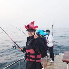 AOA 설현 SeolHyun 雪炫 인스타그램 Instagram 2017.06 (1080×1080)
