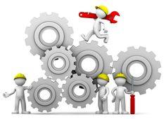 iş güvenliği uzmanlığı kursu hakkında sizlere en güvenilir ve en güncel bilgileri verebilecek  http://www.baskentegitimkurumlari.com sitesi bulunmaktadır. Site içerisinde konu hakkında her türlü bilgiye detayları ile ulaşabilir bilgi sahibi olabilirsiniz.