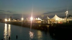 Night or Day our tents and rentals make any party perfect! http://www.ptg.biz/