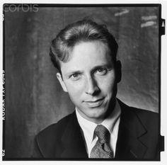 Helmut Lotti (born Helmut Lotigiers, 1969) - Flemish Belgian tenor and singer-songwriter. © Jerôme de Perlinghi, 1998