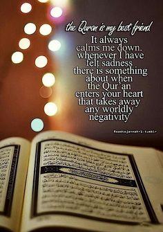 I love Islam with my life! Islam Religion, Islam Muslim, Islam Quran, Quran Verses, Quran Quotes, Hindi Quotes, Islamic Teachings, Islamic Quotes, Islamic Art