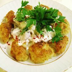 Lyrics of the Artists You Like Turkish Recipes, Asian Recipes, Ethnic Recipes, Vegetable Recipes, Vegetarian Recipes, Healthy Recipes, Breakfast Lunch Dinner, Breakfast Recipes, Easy Cooking