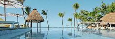 ALL INCLUSIVE PACKAGE #HOLIDAY DEALS FOR #HONEYMOON COUPLES