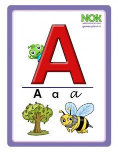 Print sheets like a poster. Khaleesi, Vocabulary, Homeschool, Teaching, Education, Games, Poster, Ronaldo, Hulk