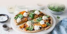 Gluten Freedom - Venerdi Sourdough Pizza, Dairy Free, Gluten Free, Vegan Friendly, Bruschetta, Food Print, Freedom, Nutrition, Ethnic Recipes