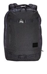 Del Mar Backpack   Men's Bags   Nixon Watches and Premium Accessories