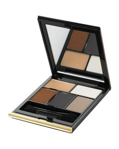 http://corpapplsoft.com/kevyn-aucoin-essential-eye-shadow-set-palette-3-p-1846.html