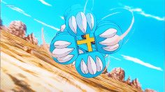 pokemon anime metagross - Google Search