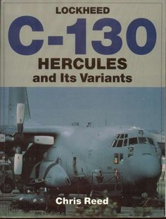 29 best c 130 ebooks images on pinterest c 130 aircraft and airplane lockheed c 130 hercules and its variants fandeluxe Choice Image