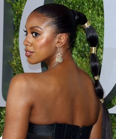 Sideboobs Condola Rashad nude (36 pictures) Cleavage, Facebook, braless