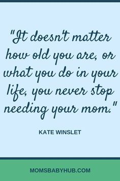 Love Your Parents Quotes, Mom And Dad Quotes, Mom Quotes From Daughter, Mommy Quotes, Funny Baby Quotes, Super Funny Quotes, Son Quotes, Mothers Day Quotes, Life Quotes