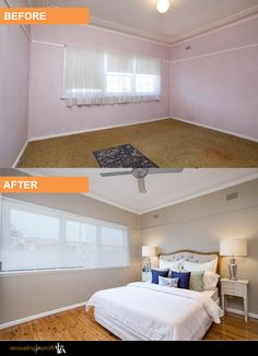 Barber Reno : ... South Windsor, NSW on Pinterest Barbers, Home Renovation and Staging
