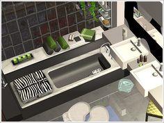 Grito's Sims 2