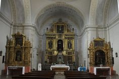 Santa Clara de Medina de Rioseco  Info: www.monestirs.cat/monst/annex/espa/calleo/valladolid/cmrc...