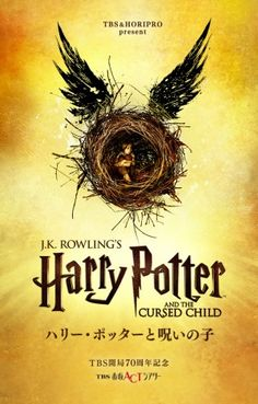 Harry Potter and the Cursed Child - Parts One and Two by J.K. Rowling and John Tiffany and Jack Thorne - on Bookshelves Albus Severus Potter, Rowling Harry Potter, Harry Potter Cursed Child, Cursed Child Book, John Tiffany, Broadway, Online Book Club, Ministry Of Magic, The Originals