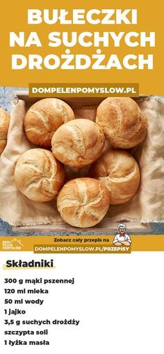Sweet Recipes, Hamburger, Food And Drink, Bread, Diet, Baking, Foods, Food, Food Food