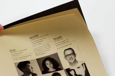 Awwwards book - The best 365 websites around the world