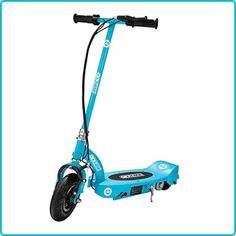 This where you find your kids' next scooter. 15 different models by popular brands and short introduction with electric scooters for children. Electric Scooter For Kids, Kids Scooter, Gliders, Tricycle, Scooters, Stuff To Buy, Kids Electric Scooter, Mopeds