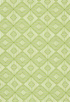 Best prices and free shipping on F Schumacher fabric. Featuring Trina Turk. Over 100,000 patterns. Always first quality. SKU FS-65321. $5 swatches.
