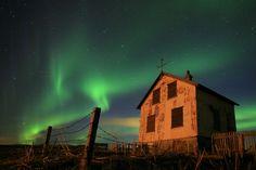 Reykjanes peninsular Ieland