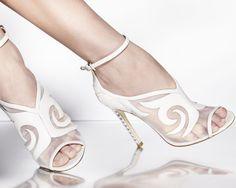 dd0339aa0980 74 najlepších obrázkov z nástenky VIP služba - boty šité ručně i ...