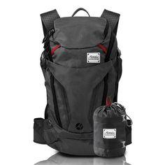 Matador Beast28 Packable Technical Backpack | Gallantry