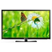 http://electronics.pricedekho.com/tv-price-list.html View TV in India. Total 336 TV available in India online. TV are available in Indian markets starting at Rs.3,600. The lowest price model is LG Color TV 14 Inches 14CS4ABAJATRBLIN. Most popular TV is Micromax LED32K316 LED TV priced at Rs. 18,699.