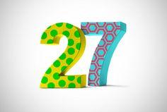 Магическое число «27» для привлечения денег