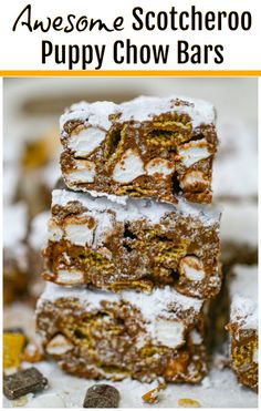 Cheesecake Desserts, No Bake Desserts, Dessert Recipes, Marshmallow Desserts, Picnic Recipes, Picnic Ideas, Picnic Foods, Fudge Recipes, Apple Recipes