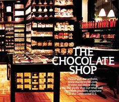 The very best dessert destination, Max Brenner Chocolate Bar encourages you to experience chocolate with all of your senses. Fudge Shop, Max Brenner, Bald Man, Chocolate Shop, Shop Interiors, Fun Desserts, Mj, Culture, Business