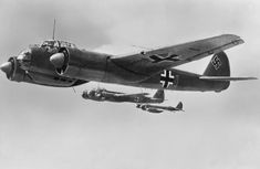 MAY 21 1942 Spitfire vs Messerschmitt 109 over Malta The Junkers Ju The original bomber version of the highly adaptable Junkers 88 aircraft. Ww2 Aircraft, Military Aircraft, Luftwaffe, Bomber Plane, Pilot, Supermarine Spitfire, Ww2 Planes, Battle Of Britain, Aircraft Design