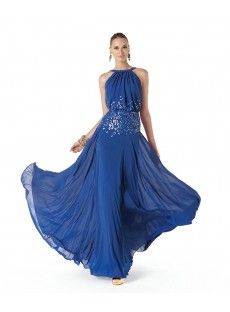 Online Shopping for Prom Dresses, Graduation Dresses, Homecoming Dresses, Zentai Suit, Cosplay Costumes and Lolita Dresses. Prom Dress 2013, Best Prom Dresses, Beaded Prom Dress, Gala Dresses, Prom Dresses Blue, Homecoming Dresses, Sexy Dresses, Strapless Dress Formal, Dress Outfits