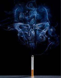Wil je stoppen met roken zonder ontwenningsverschijnselen?. Dan moet je te horen wat hij te vertellen heeft. Hij heeft 22 jaar lang pakken sigaretten per dag gerookt, maar wist vrij eenvoudig te stoppen. De technieken die hij gebruikt laat hij zien nadat je je hebt aangemeld. http://snelafvallenin2015.nl/Stoppenmetrokenmethode