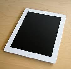 iPad Air 2 Gold 16GB plus Apple smart case   United Kingdom   Gumtree