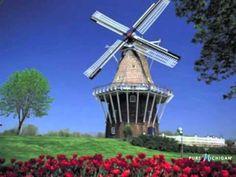 Visit Holland, Michigan | Pure Michigan