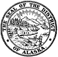 421 best obsolete flags emblems and coats of arms images in 2019 18th Century Farm alaska coloring pages