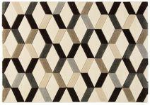 Image for Tamba bézs cm from KikaHU Animal Print Rug, Flooring, Texture, Rugs, Modern, Image, Home Decor, Master Bedroom Closet, Surface Finish