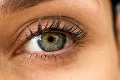 Ayurvedic Eye Care: Healthy habits, exercises and routines for your eyes