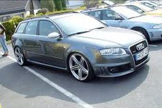 b7 a4 avant on bbs ch - Google Search