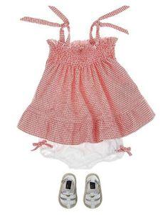 88b757bffef8a L lt 3VE this little Fendi dress! Fendi Dress