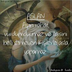 """Gefällt 700 Mal, 10 Kommentare - Aslan Burcu (@aslanburcuyum) auf Instagram: """"♌@aslanburcuyum♌ #burçlar #burc #burç #burclar #aslan #aslanburcu #aslanburcukadını #aslanerkeği…"""""""