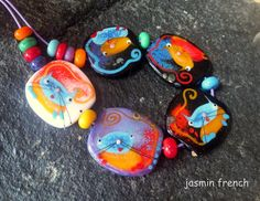 https://www.etsy.com/listing/223363451/jasmin-french-curious-lampwork-focal?ref=shop_home_active_2