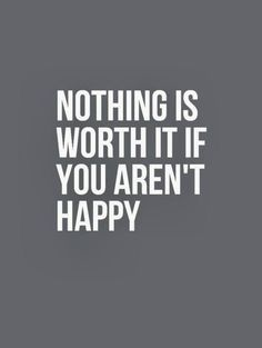 Love this positive thought #InspiratinalQuote
