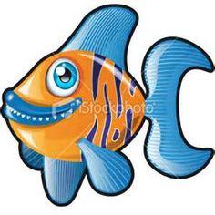 Iconografia de peixes - Pesquisar