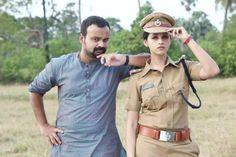 Kunchacko Boban and Bhavana starring Polytechnic releasing 12th April