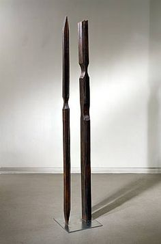 History of Art: Louise Bourgeois